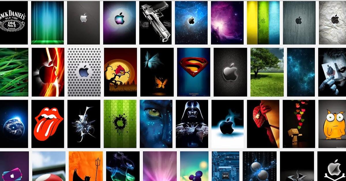 Meilleur site pour t l charger des images pour vous fonds for Meilleur ecran 27