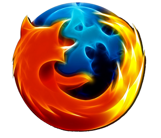 Mozilla Firefox 32.0 Beta 5 Free Download