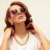 Lana Del Rey canta 'Honeymoon' por primera vez en vivo.