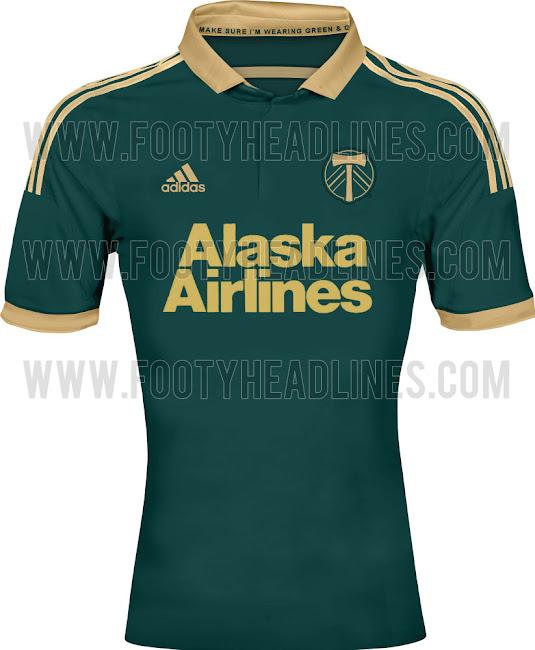 Portland+14-15+Third+Kit.jpg