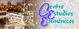 Centro de Estudios Ecumenicos