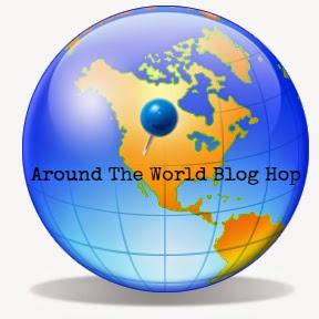 http://1.bp.blogspot.com/-LdKzO8uc9dY/U_pEaavtTUI/AAAAAAABoT8/zHEjKG1DVQ8/s1600/world2.jpg