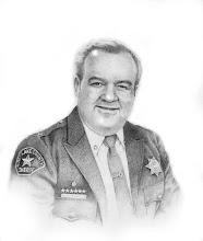 Capt. Bob Sundquist