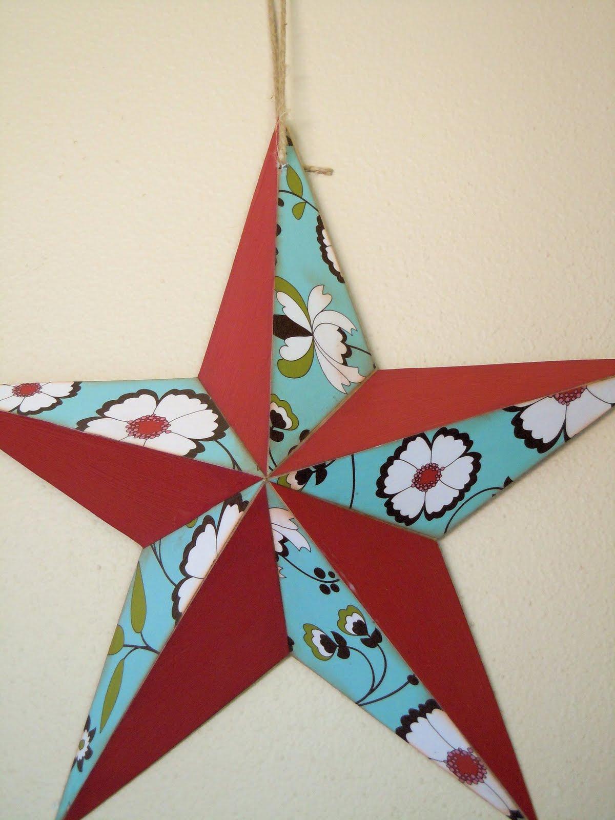 http://1.bp.blogspot.com/-LdNBQXEiq-I/TiBq7PamXRI/AAAAAAAABpo/pACeEBWexhU/s1600/finished+star+4.jpg