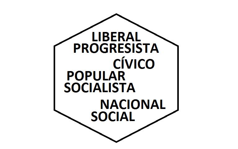 Quiero entender todo gu a para fundar su propio partido pol tico - Fundar un partido politico ...