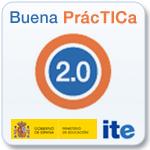 BUENAS PRÁCTICAS 2.0