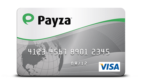 prepaid that pays Pay&go+ prepaid cards i go for it pay&go+ prepaid cards i go for it credit according to your needs double your data volume via online top-ups check your remaining credit with the myproximus app get started with your 1st pay&go+ card step 1 buy your 1st pay&go+ card.