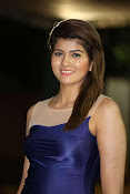 apporva latest glam pics-thumbnail-20