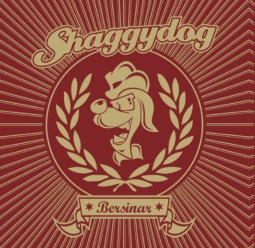 download lagu shaggy dog bersinar full album widhyanc
