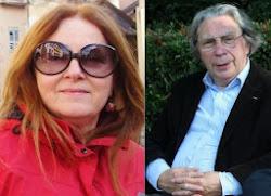 Blog de Pierre Marie et Michelle Guéritey