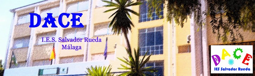 DACE IES SALVADOR RUEDA DE MÁLAGA