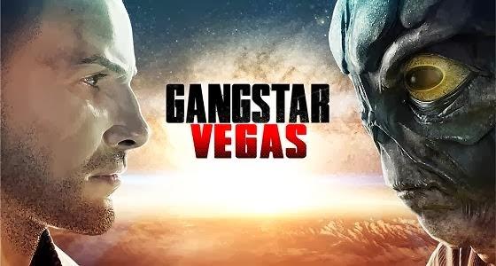 Gangstar Vegas MOD Apk+Data - Pro Apk Free Download AZ