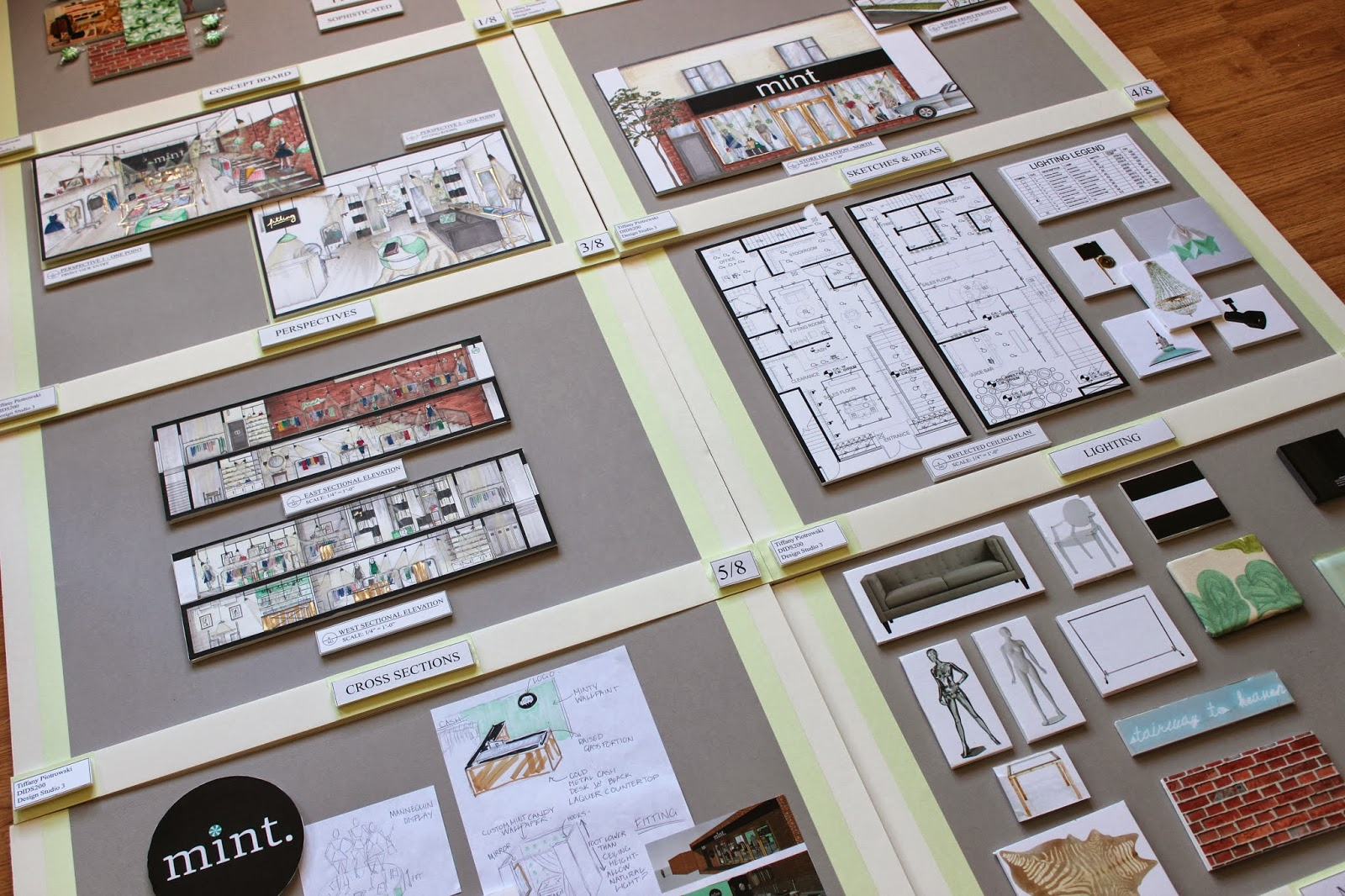 Term Four Final Project (& Tips for Creating your own Design Boards Architecture Home Design Board on hotel design boards, commercial design boards, architecture portfolio, transportation design boards, unique design boards, bathroom design boards, architecture board exam, coastal design boards, jewelry design boards, fireplaces boards, costume design boards, interior decorating design boards, award winning design boards, programming design boards, architectural drafting boards, design presentation boards, automotive design boards, product design boards, interior design sample boards, architect display boards,