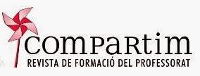 http://cefire.edu.gva.es/sfp/revistacompartim/arts4/22_au_discriminacion_genero.pdf