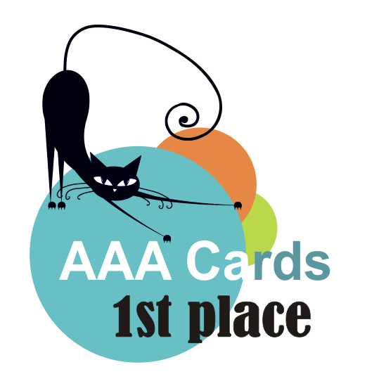 AAA Card Challenge