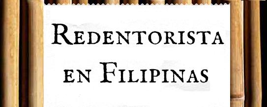 LA SITUACIÓN EN FILIPINAS