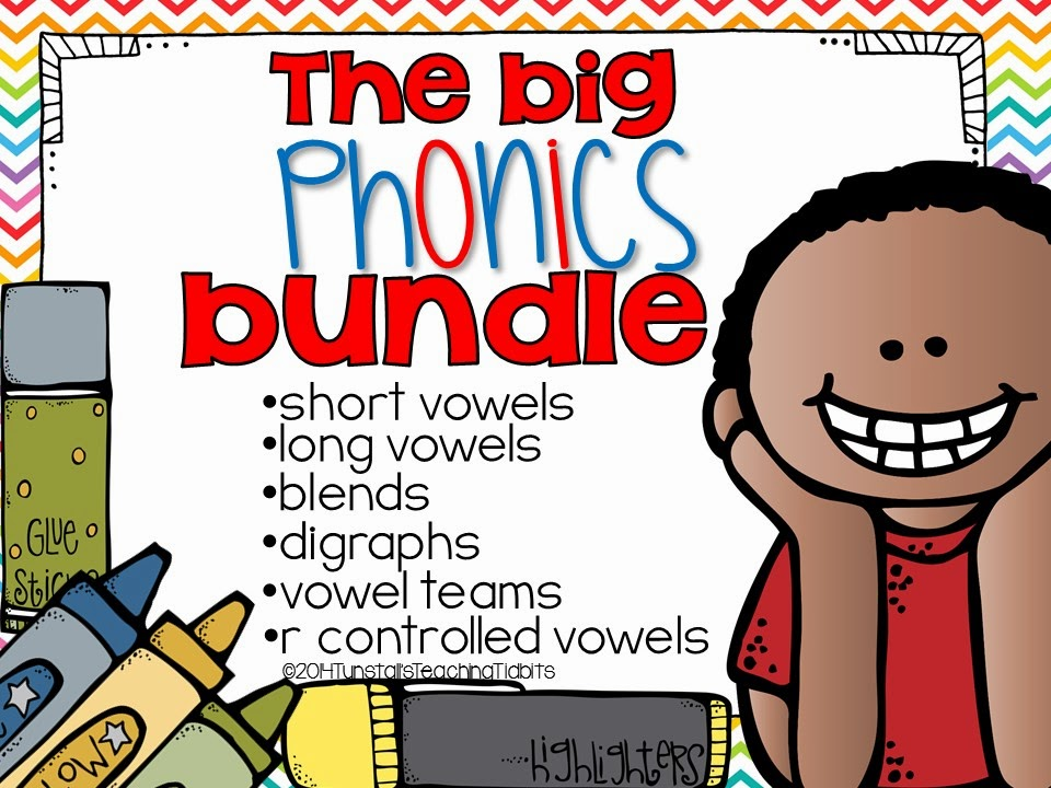 http://www.teacherspayteachers.com/Product/The-Big-Phonics-Bundle-A-Year-of-Spelling-and-Phonics-Interactive-Activities-1172712