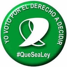 #SeráLey