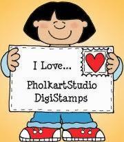 Pholkart Studio