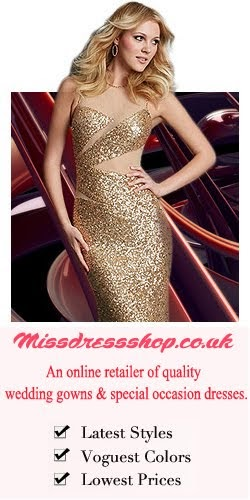 Miss dress shop hottest prom dresses
