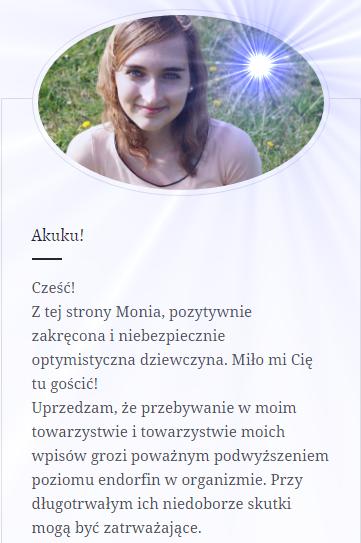 jaktougryzc.com