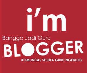 https://www.facebook.com/groups/gurublogger/
