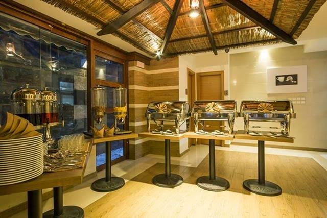 Maldives holiday tour hotel ocean grand at hulhumale 34 off for The family room hulhumale