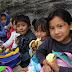 Ley de Derechos de Niñas, Niños y Adolescentes en Chiapas podría quedar en letra muerta