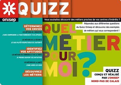 http://www.onisep.fr/site/quizz-metier/