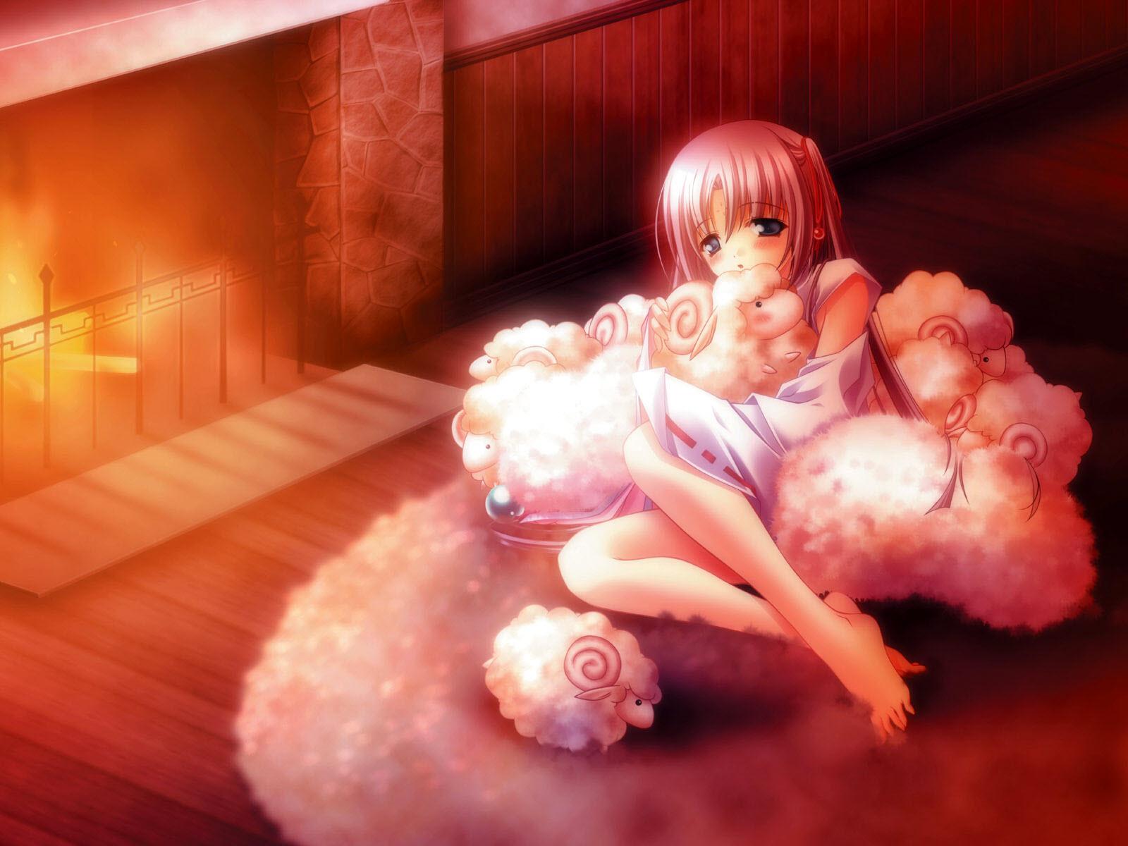 http://1.bp.blogspot.com/-Ldd-IPfZ3Sw/T-c2_N6M0XI/AAAAAAAAGeE/LSofDAPTOGU/s1600/anime+girls+wallpapers.jpg