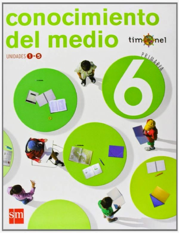 C.MEDIO 5º y  6º PRIMARIA