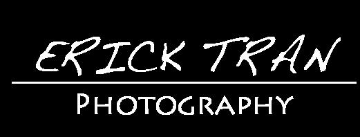 Erick Tran Photography