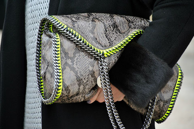 Handbags, Paris Fashion Week, accessories
