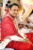 BVSN Prasad Daughter Wedding Photos Gallery-thumbnail-8
