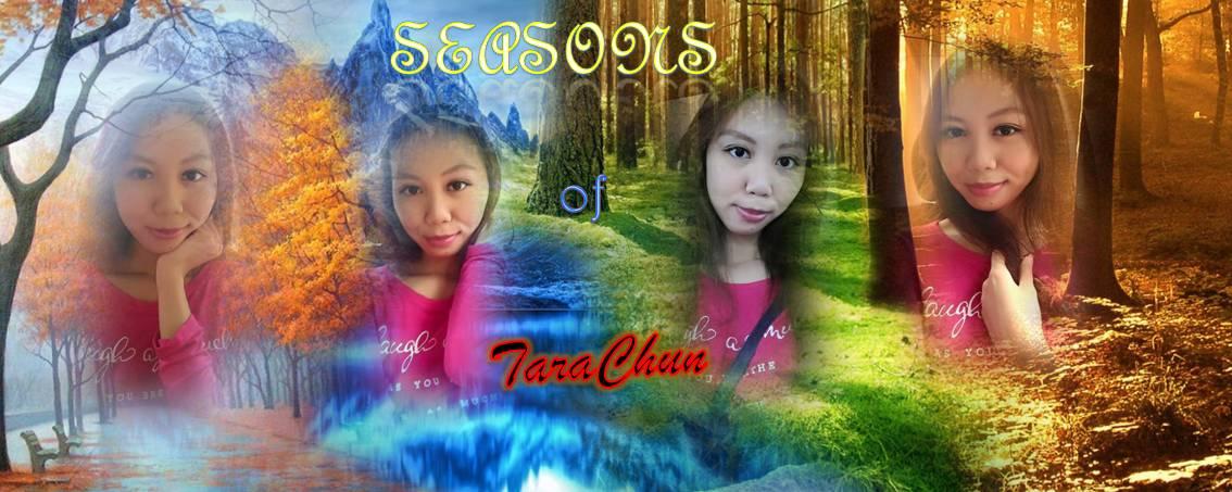 TaraChun Fahrenheit