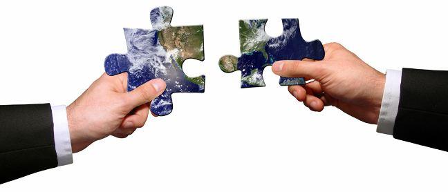 Tips Sukses Mewaralabakan Bisnis Kepada Orang Lain