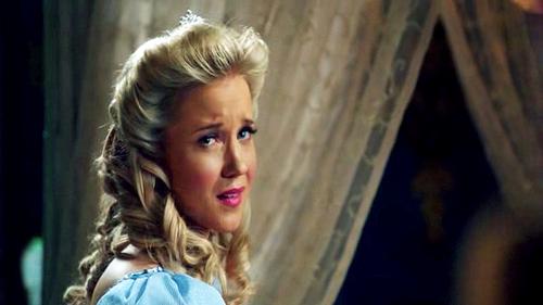 L'adaptation des Princesses Disney dans Once Upon a Time Tumblr_lumneqqxk91r1pg53o1_500