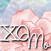 XO Mo is on Twitter! Click Here to Follow
