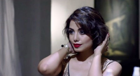 Mann Ja Lyrics & Video – Rishita, Sukh E Musical Doctorz