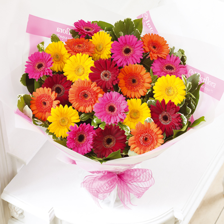 Some Gifts From Interflora Work Really Well For Specific Occasions And Birthdays Are No Exception Should Be A Lot Of Fun An Enjoyable Gift