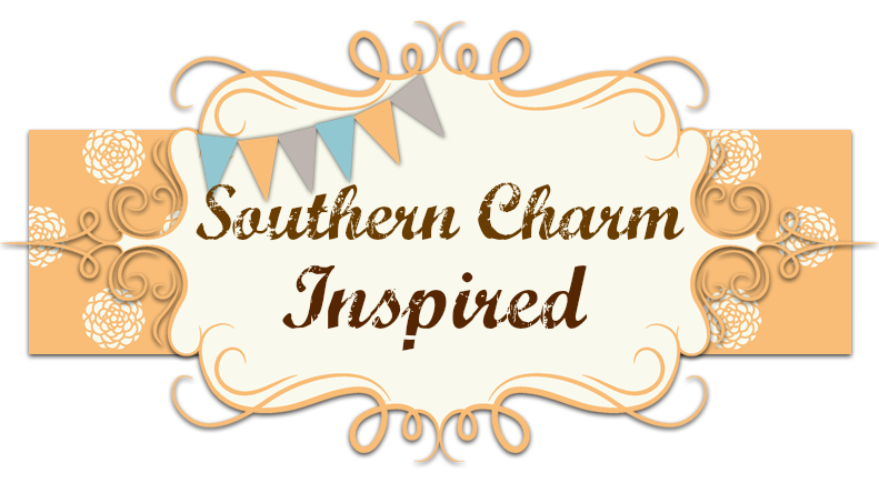 Southern Charm Inspired