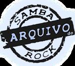 Arquivo Do Samba Rock