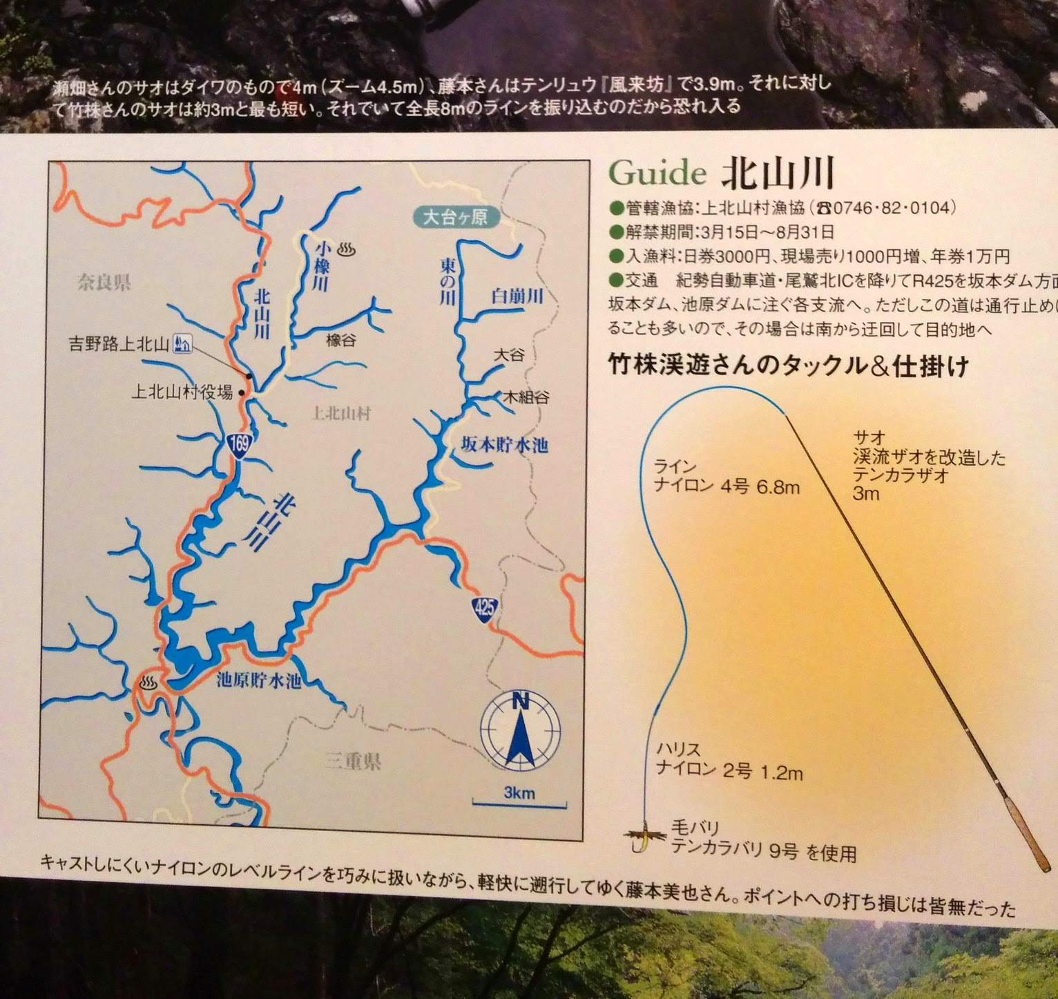 Tenkara-Guide-Graphic