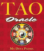 Tao Oracle  2002