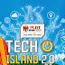 Tech Island 2.0 to Explore SMEs' Options for Growth