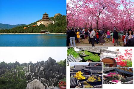 Địa Điểm Lãng Mạn Cho Ngày Lễ Tình Nhân Valentine Con+minh+dai+ly+le+giang
