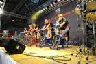 ミラノ国際自転車展