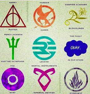 ¿Cuál te gusta?