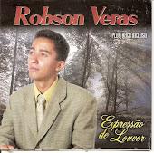 CD- Expressão de Louvor