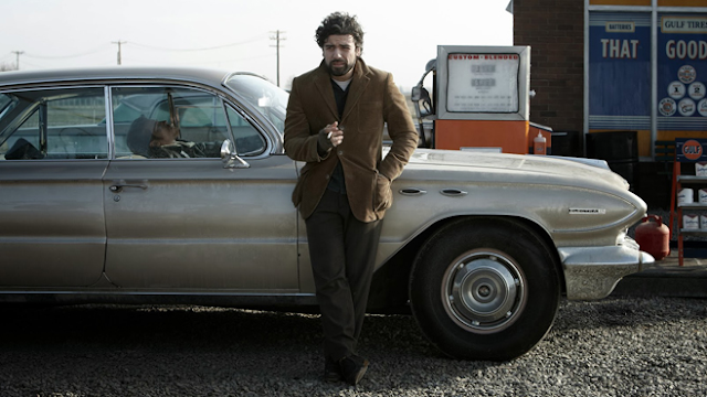 MOVIES: Inside Llewyn Davis – An enigmatic odyssey of artistic integrity and humility – Review
